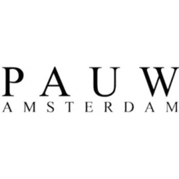 PAUW Logo
