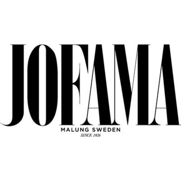 JOFAMA Logo