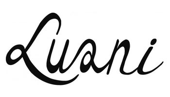 Luani Logo