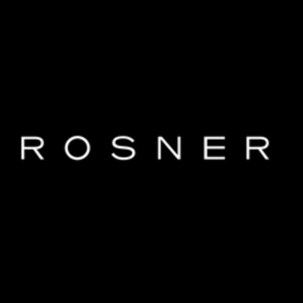 ROSNER Logo