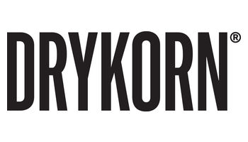 DRYKORN Logo