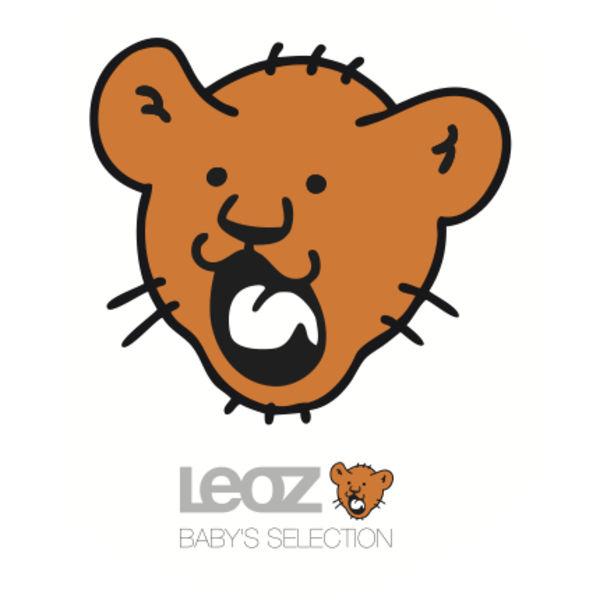 LeoZ - BABY'S SELECTION Logo