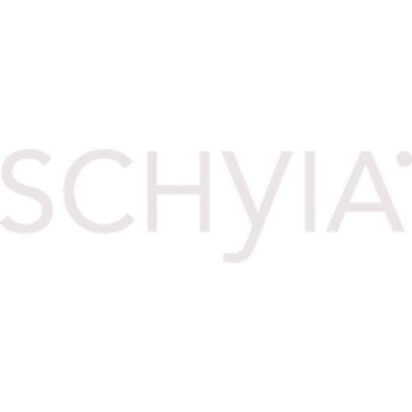SCHYIA Logo