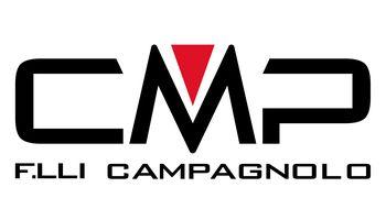 CMP FRATELLI CAMPAGNOLO Logo