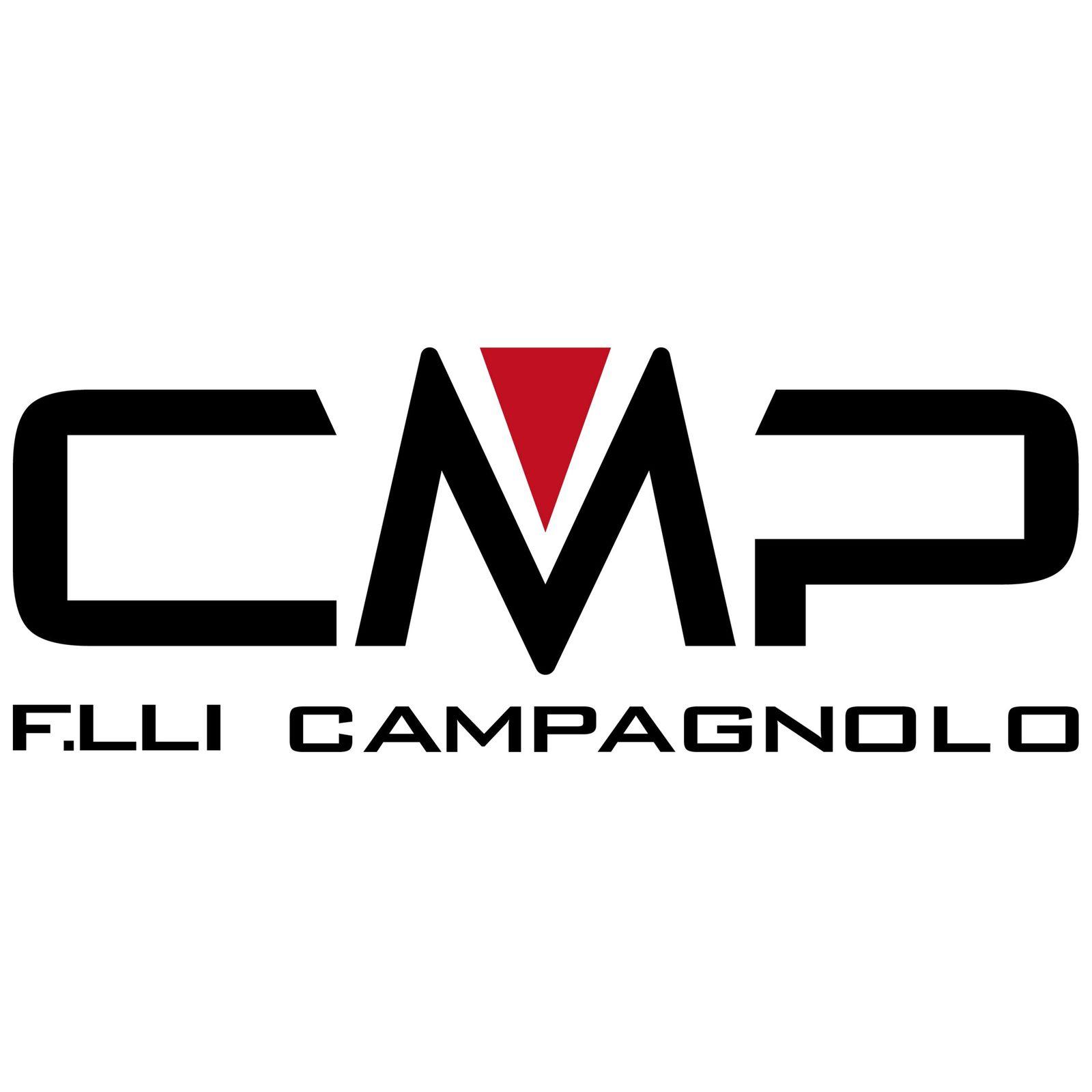 CMP FRATELLI CAMPAGNOLO