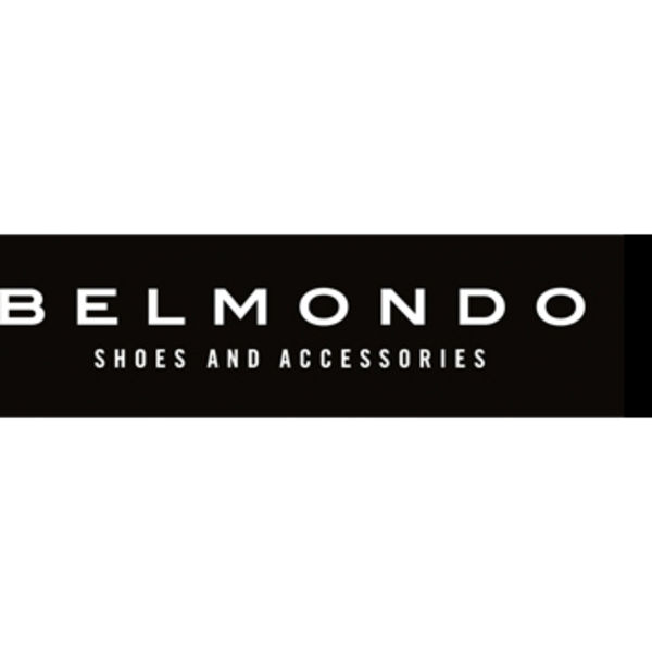 BELMONDO Logo