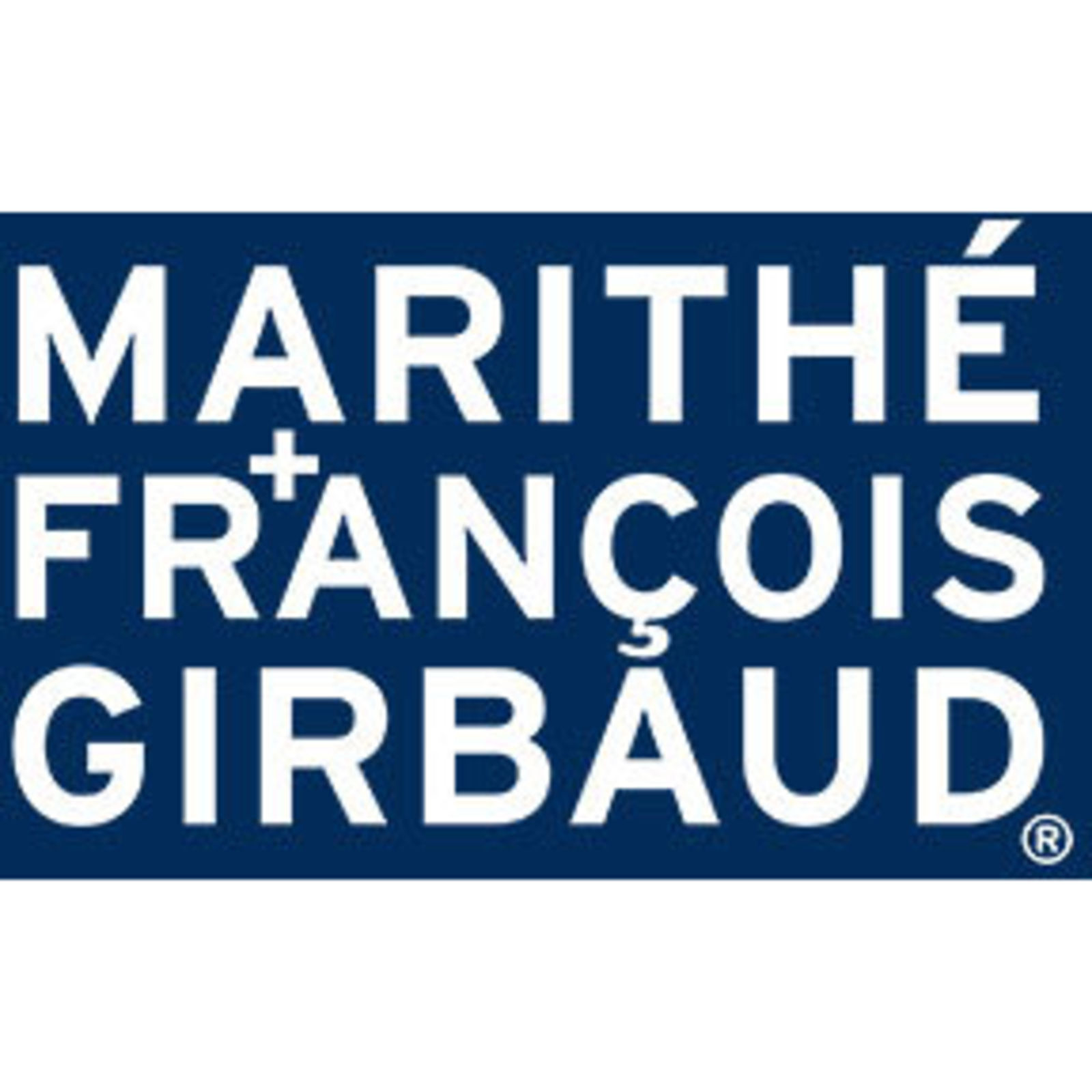 MARITHÈ + FRANCOIS GIRBAUD