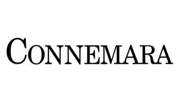 CONNEMARA Logo