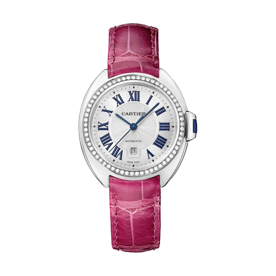 Cartier (Image 13)