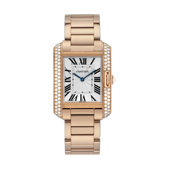 Cartier (Image 5)