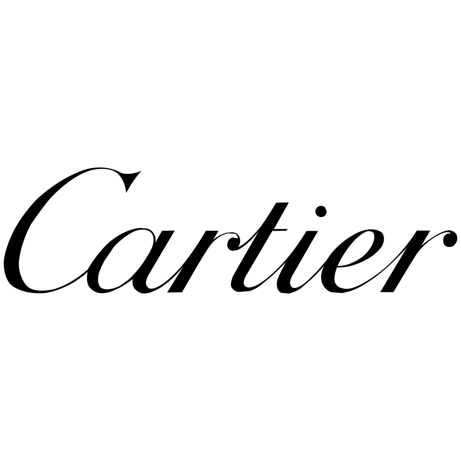 Cartier (Image 1)