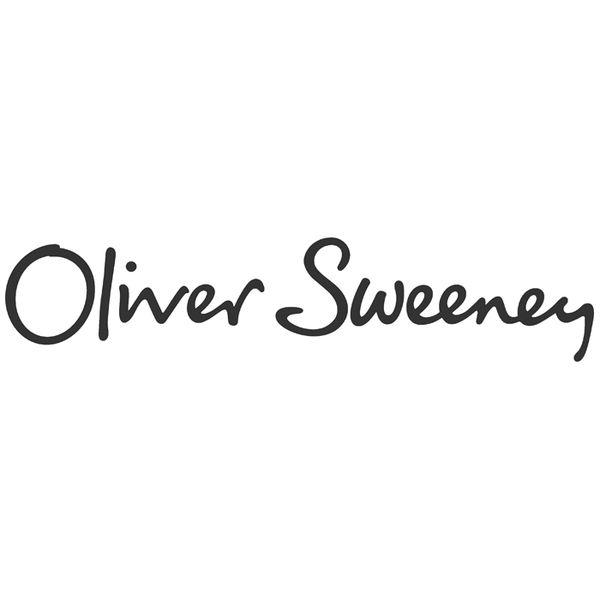 Oliver Sweeney Logo