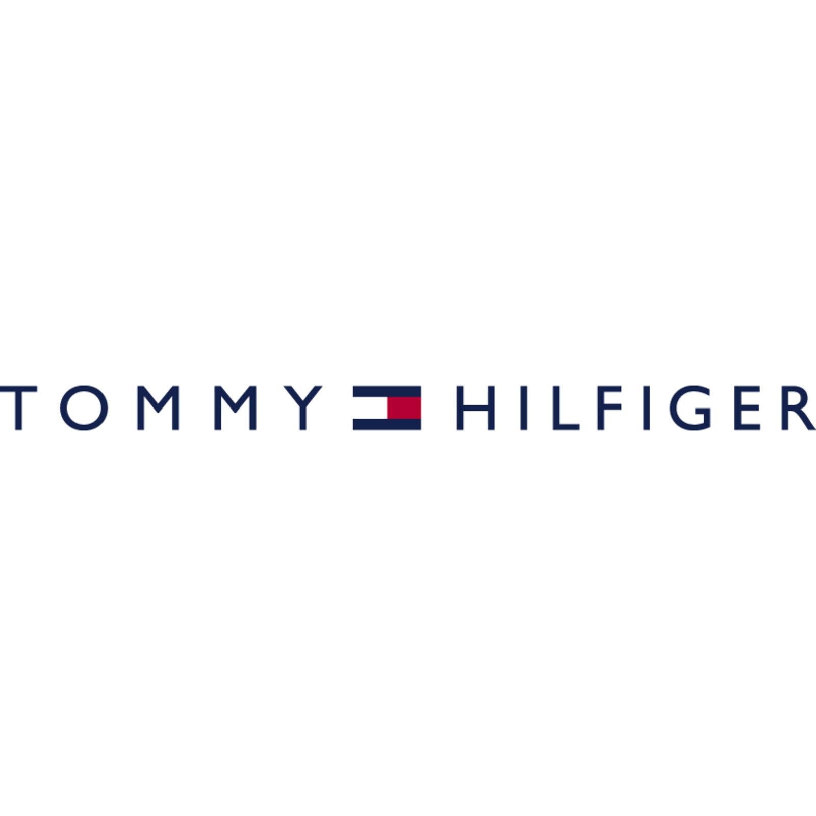 TOMMY HILFIGER STORE in Berlin (Bild 2)