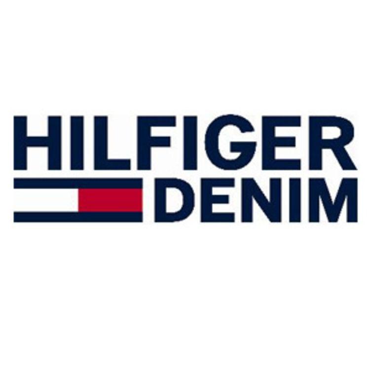 TOMMY HILFIGER STORE in Berlin (Bild 4)