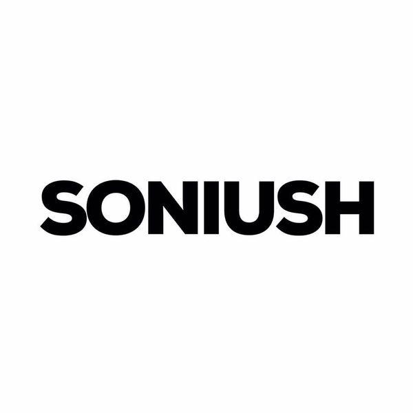 Soniush Logo