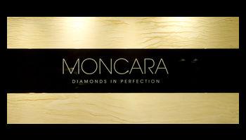 MONCARA Logo