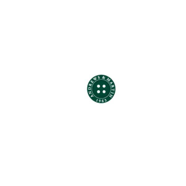 ANDREWS & MARTIN Logo