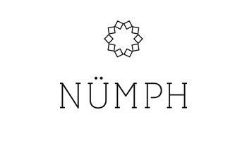NÜMPH Logo