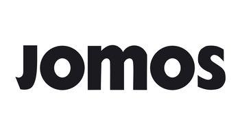 JOMOS Logo