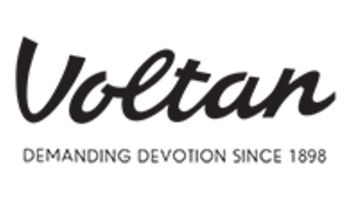 Voltan1898 Logo