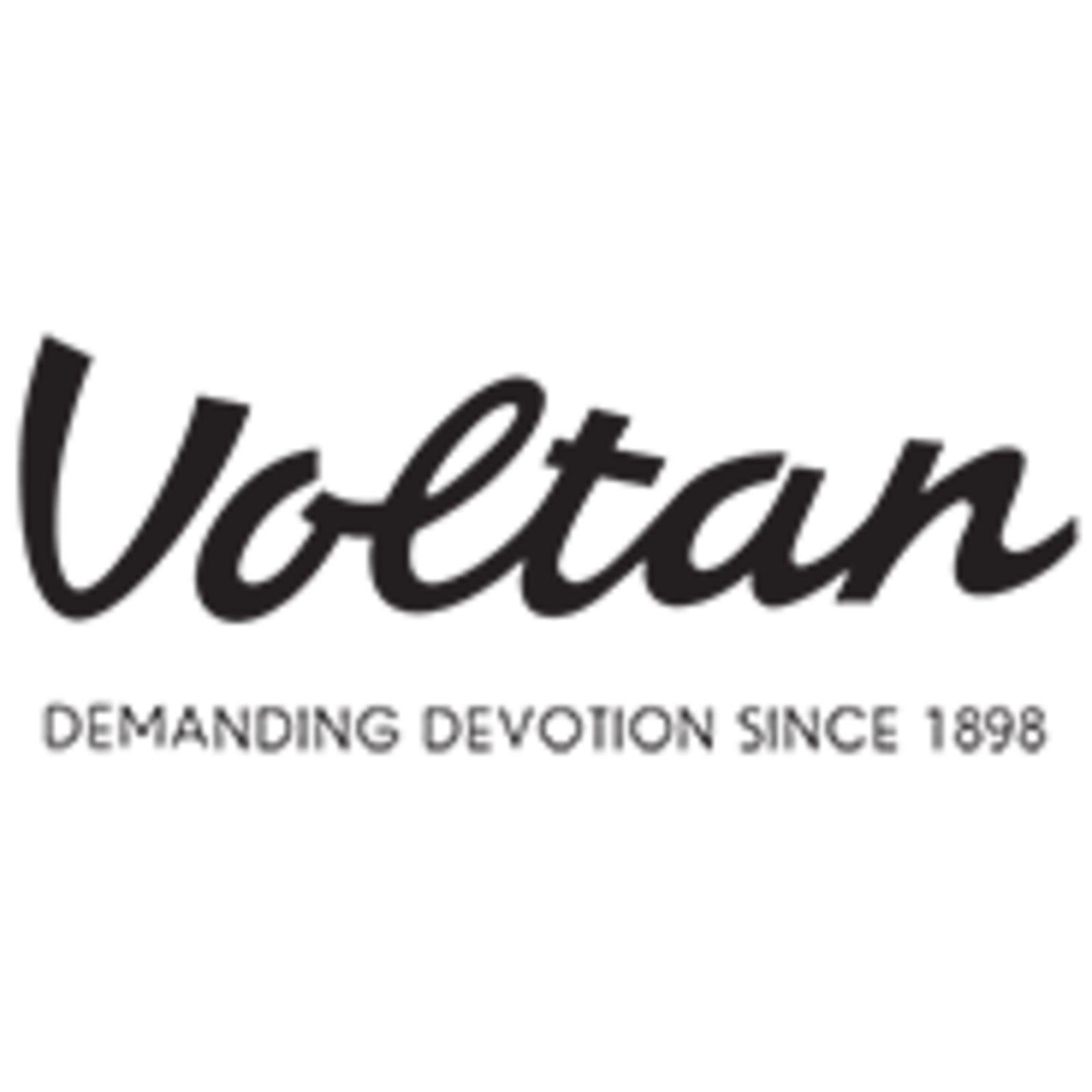 Voltan1898