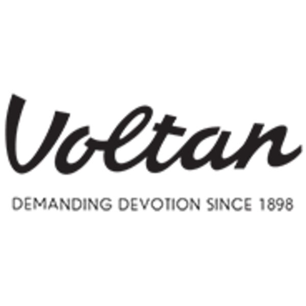 Voltan1898 Logo