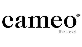 C/meo Collective Logo
