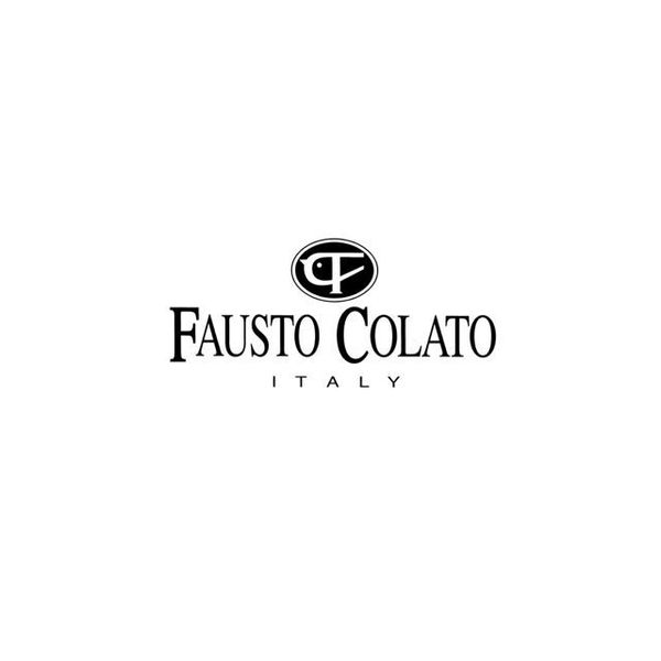 Fausto Colato Logo