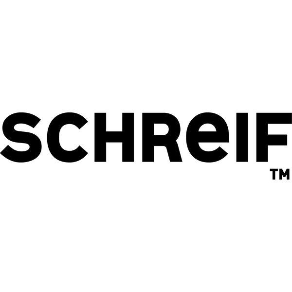 Schreif Logo