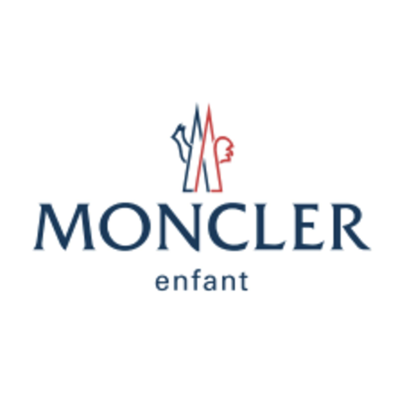 MONCLER enfant (Image 1)