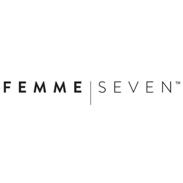 FEMME SEVEN Logo