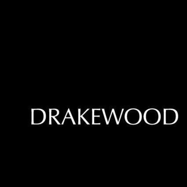 DRAKEWOOD Logo