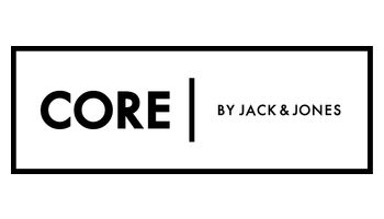 CORE by JACK & JONES Logo