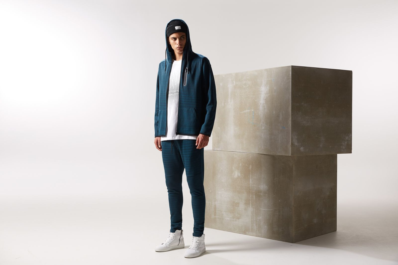CORE by JACK & JONES (Image 2)
