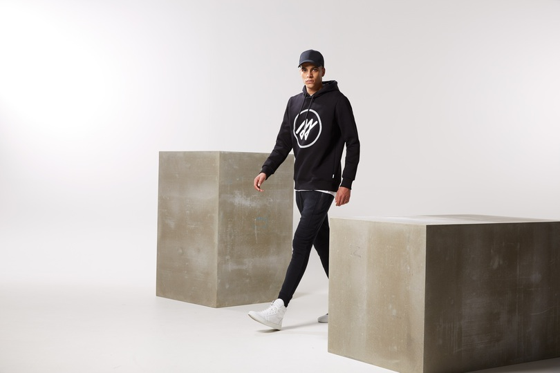 CORE by JACK & JONES (Image 4)