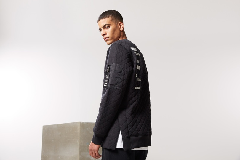 CORE by JACK & JONES (Bild 3)