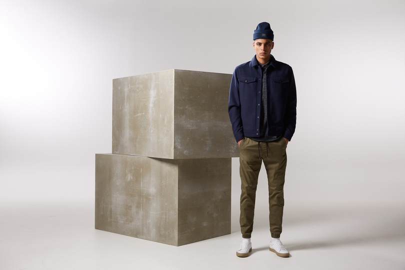CORE by JACK & JONES (Image 7)