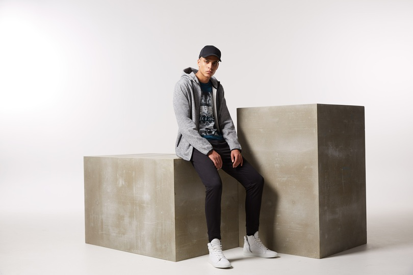 CORE by JACK & JONES (Image 10)