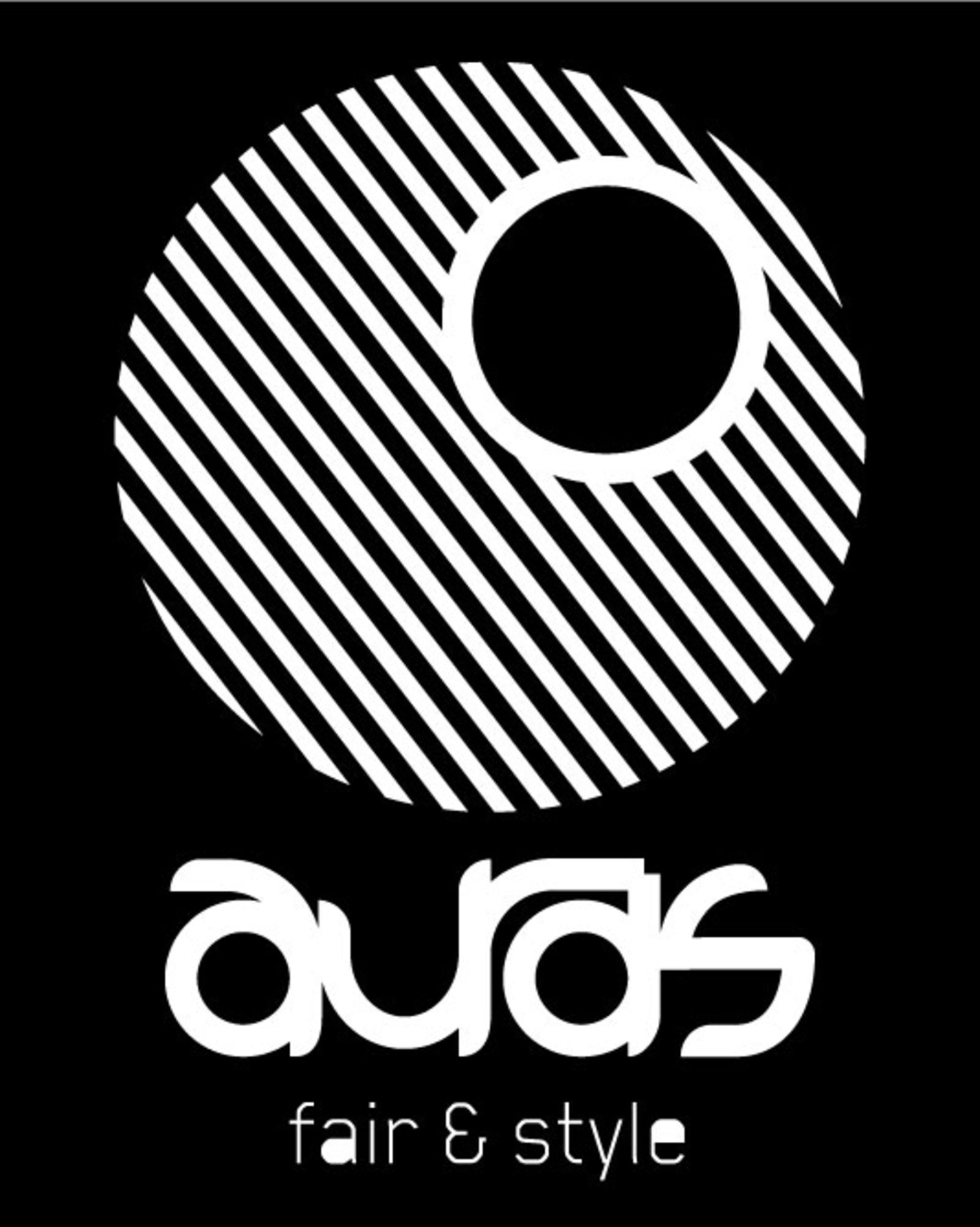 auras fair & style (Bild 1)