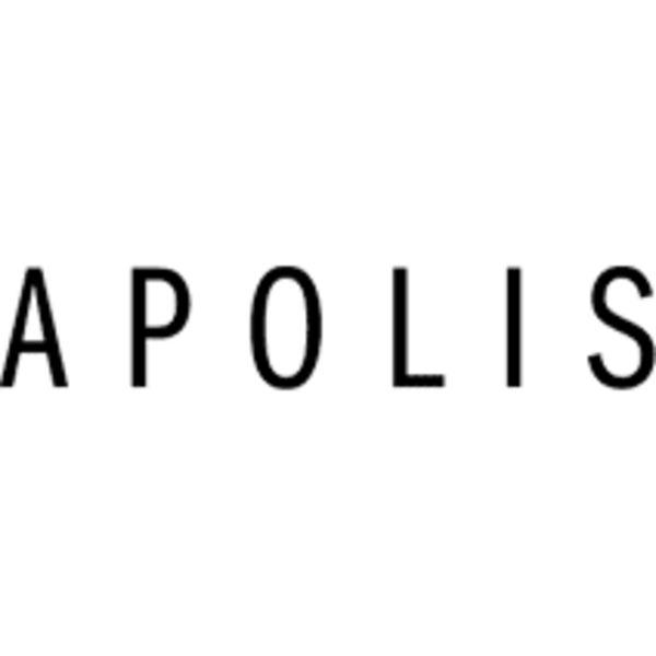 APOLIS Logo