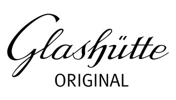 Glashütte Original Logo