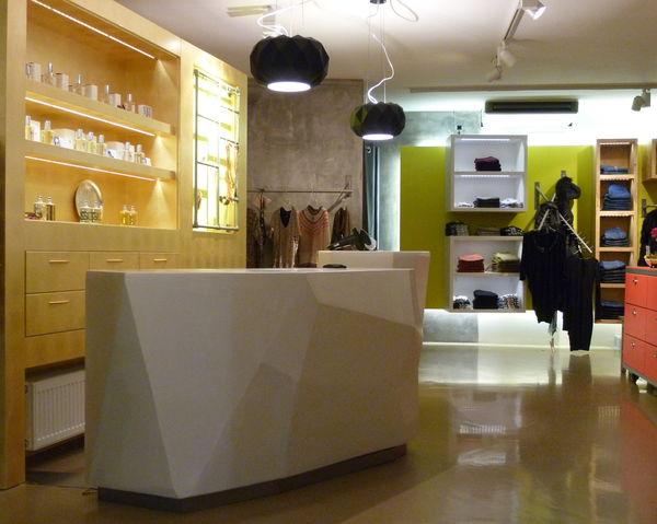 lindner fashion in dortmund kleppingstra e vogue labelfinder. Black Bedroom Furniture Sets. Home Design Ideas