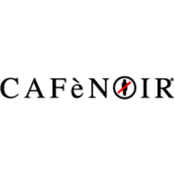 CAFè NOIR Logo