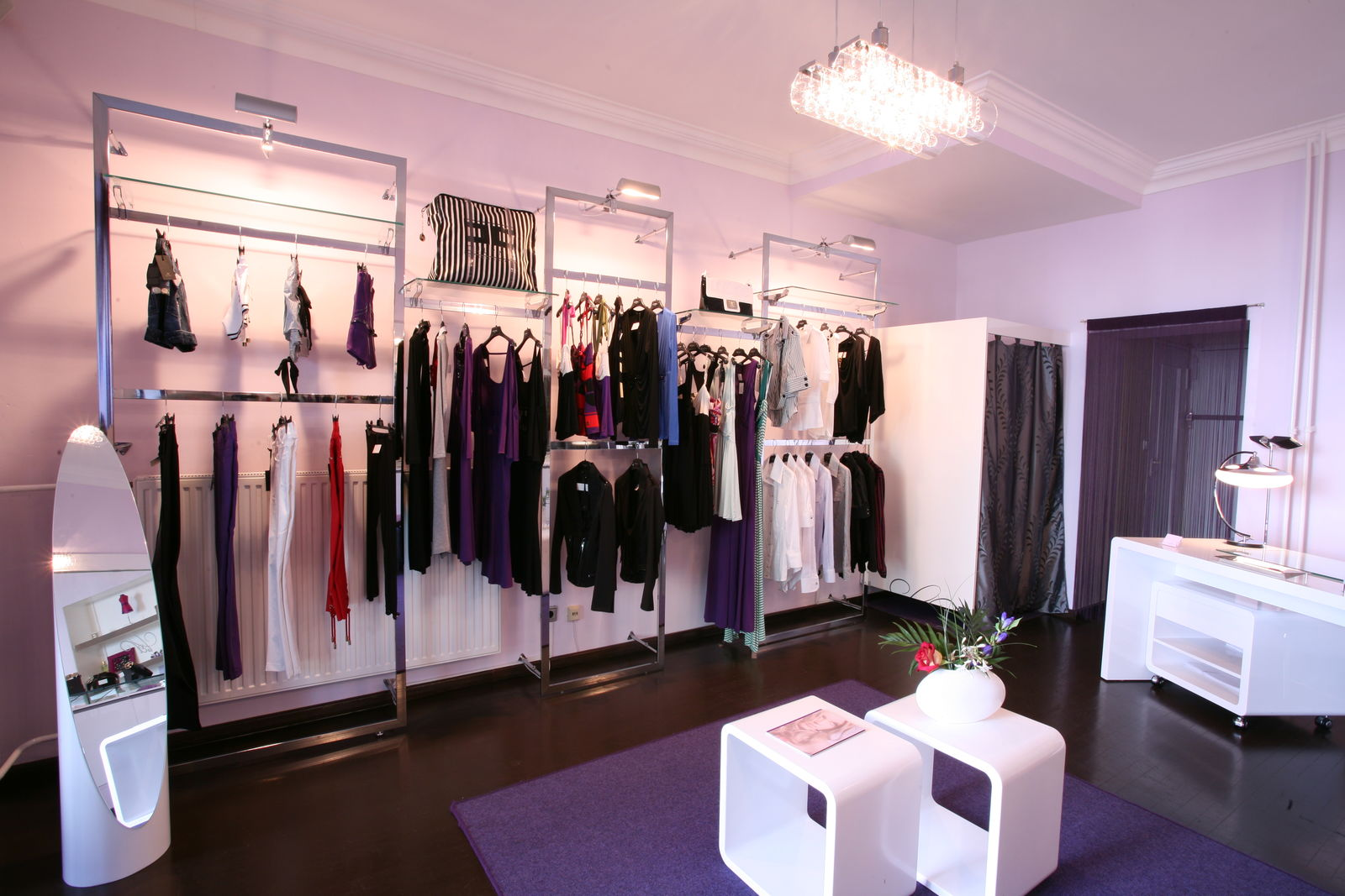 LiEl Boutique in Berlin (Bild 3)