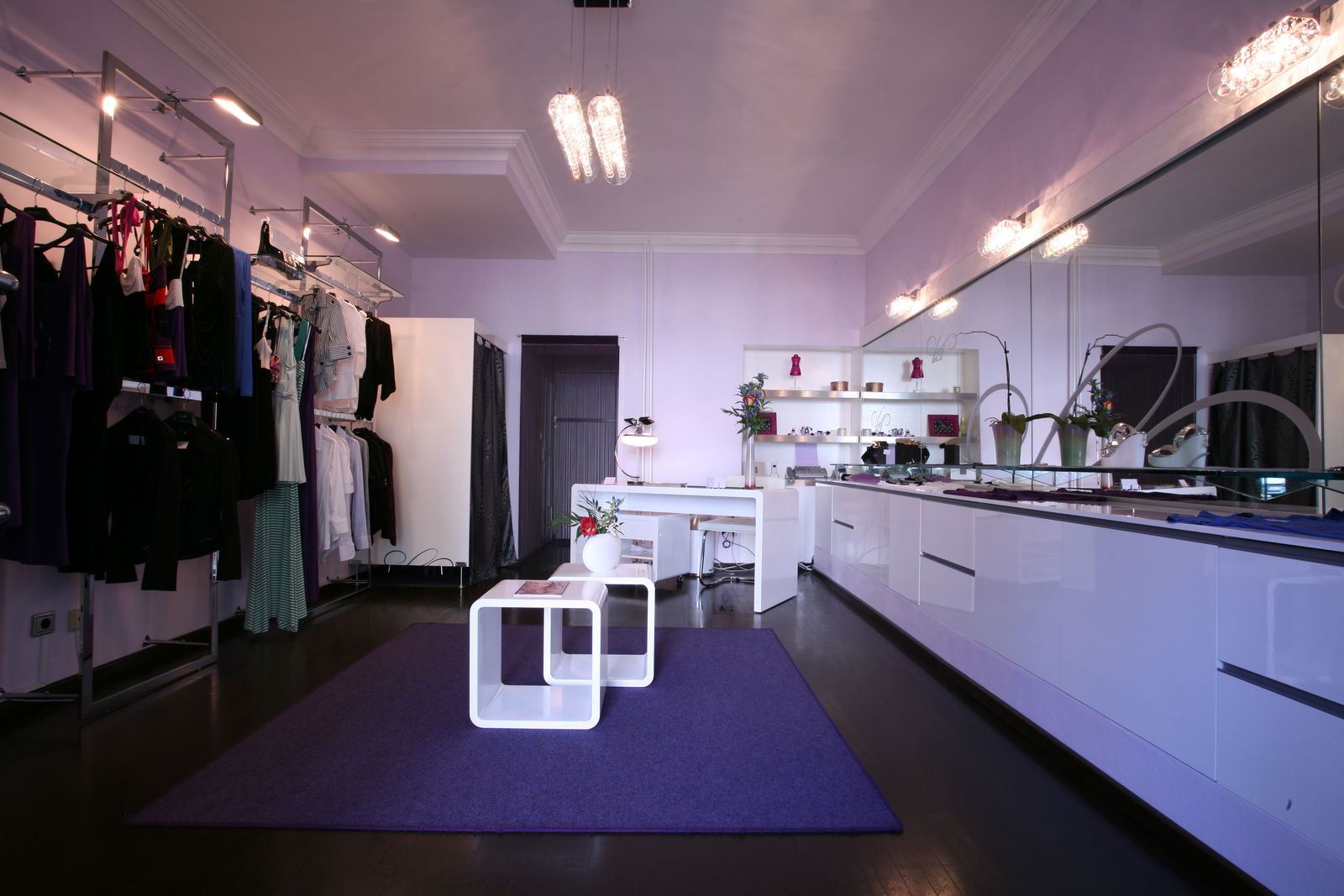 LiEl Boutique in Berlin (Bild 4)