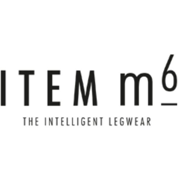 ITEM m6 Logo