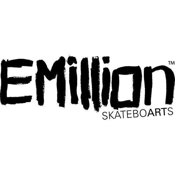 Emillion Logo