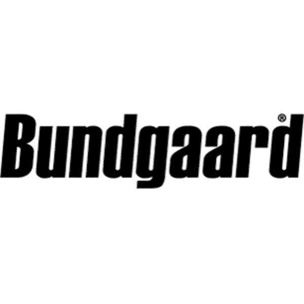 Bundgaard Logo