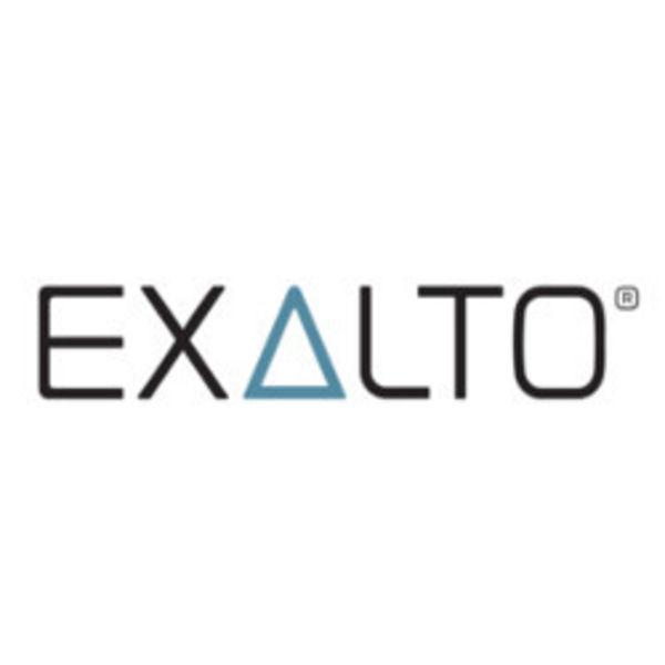 EXALTO Eyewear Logo