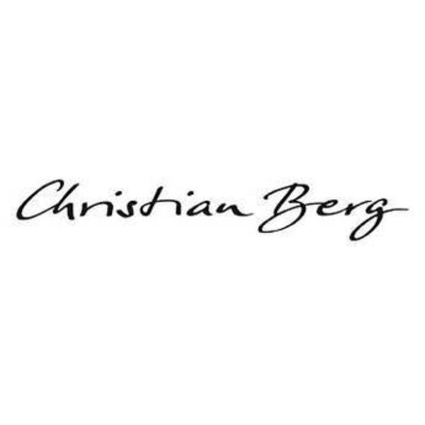 Christian Berg Logo